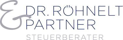 Dr. Röhnelt & Partner